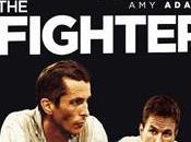 Lanzamientos Blu-Ray Junio