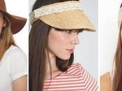 Para ponerse sombrero
