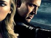`Furia Ciega´-Nicolas Cage película disparatada-