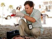 Primera imagen temporada Dexter