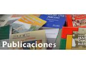 Universidad Americana marco globalización: Génesis desarrollo
