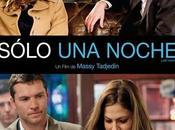 Crítica Cine: Sólo Noche