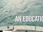 education: Cuando educación todo