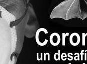 Coronavirus cambios modelo social