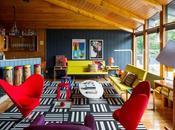 decoración hogar debe acorde personalidad