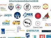 Turismo Solidario 2020