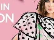 Recomendación: Next Fashion Netflix