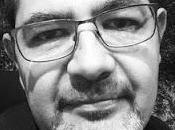 Matias Carbajal (México): improvisación musical gran herramienta expresión