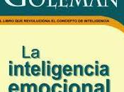 Libro inteligencia emocional [PDF] [EPUB]