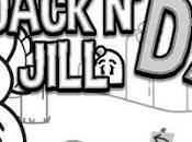 Indie Review: Jack Jill