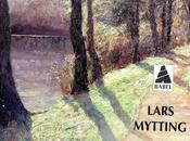 dieciséis árboles Somme Lars Mytting