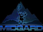 Midgard Reykjavik 2020, cancelado