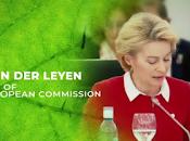 Economía circular liderazgo femenino contexto europeo post-Covid19