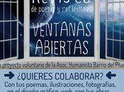 Proyecto revista poesía