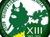 XIII Aniversario Club Senderismo Valencia