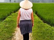 Ninh Binh Alrededores