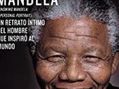 sonrisa Mandela. John Carlin