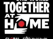 World Together Home