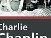 Charlie Chaplin: Mutual Films Volume