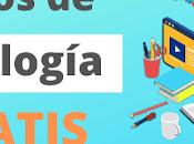 cursos psicología gratis online