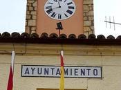 Ayuntamiento Pareja bajará impuestos todos vecinos