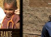 Para Sant Jordi Libro: regala libro Solidario