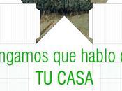 Pongamos hablo de...TU CASA. Gastos construir Casa. Episodio 1#podcast