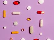 necesidad farmacovigilancia práctica oftálmica.
