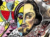 misteriosa identidad Shakespeare