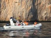 sector náutico reclama usuarios embarcaciones vuelvan puertos, según FEAPDT