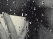 campana cristal Sylvia Plath