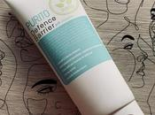 Purito defense barrier cleanser
