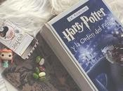 Harry Potter Orden Fénix (J.K. Rowling)