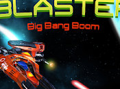 Indie Review: Shooting Blaster Bang Boom.