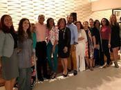 Grito Mujer República Dominicana-Puerto Plata