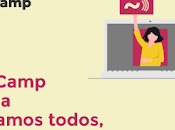 Spain wordcamp 2020 españa online mayo