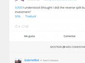 Review eToro; puede ganar dinero automático CopyTrade?