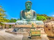 hacer Kamakura