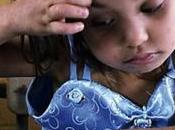 Derechos Infancia presentes nunca durante crisis provocada Covid19