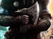 Assassin's Creed Valhalla: primer trailer, detalles imágenes