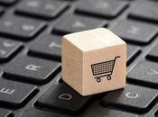 Creacom: partner digital aliado para impulsar ventas online tiempos COVID-19