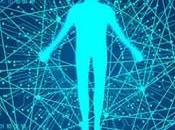 riesgo interpretación antropomórfica inteligencia artificial