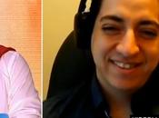 Entrevista Carlos Vera sobre «medicamentos» para Covid-19