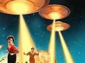 55#. Algo invasión extraterrestre vamos necesitar contra crisis COVID-19