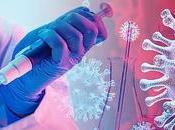 Conclusiones Primer episodio serie Explained sobre Coronavirus Netflix