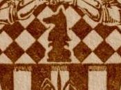Algunos Torneos Club d'Escacs Sabadell, recuerdo para Isidre Grau Brumós