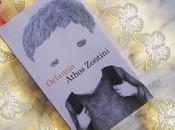 Orfancia, Athos Zontini