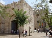 Israel: barrio judio jerusalen