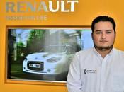 Renault automotores anexos s.a. apoya desarrollo progreso colaboradores