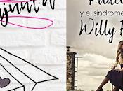 Lectura Conjunta: Piluca Síndrome Willy Carla Crespo